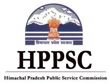 Naukri Sarkari: HPPSC Subordinate Allied Services Answer Key 2019 – Download HPSAS