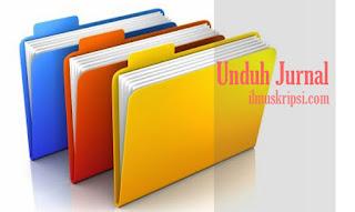 Jurnal: Sistem Informasi Penjualan Berbasis Web di Toko Buku Raja Murah