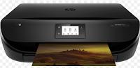 Pencetak inkjet warna HP Envy 4516 warna tanpa wayar adalah semua mengenai kemudahan dan kecekapan. Cetak foto berkualiti lab dan dokumen berkualiti laser, nikmati percetakan tanpa wayar mudah dari telefon pintar atau tablet anda, dan jimatkan sehingga 50% pada dakwat dengan HP Instant Tinta. Ia juga mempamerkan reka bentuk yang padat dan padat agar ia sesuai di mana anda memerlukannya.