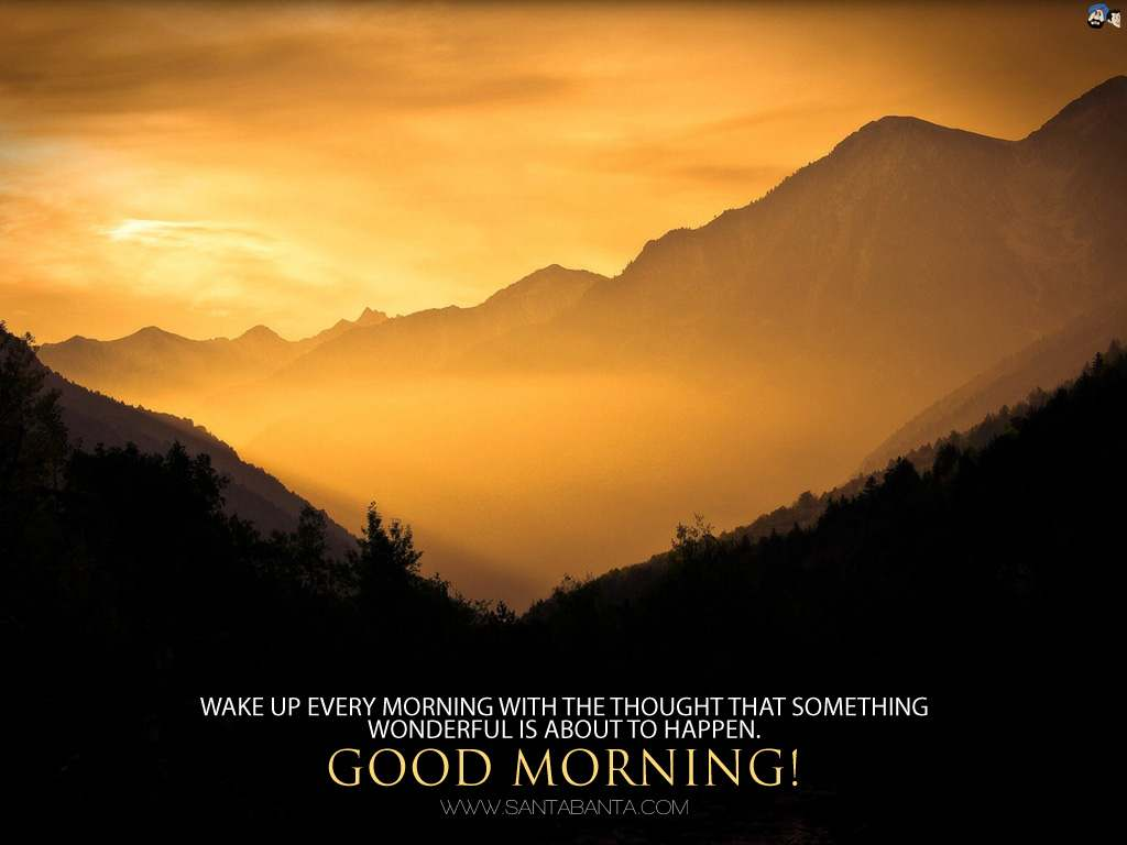 Good Morning Spiritual Quotes Good Morning Sms Greetings With Images  Greetings Messages