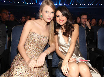 selena-gomez-ends-friendship-with-taylor-swift