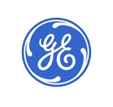 General Electric GE Recruitment 2019 2020 GE Intern Freshers BTECH IT ECE Off Campus