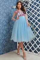 rochie-de-nunta-stmosphere-fashion-2