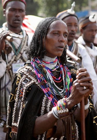 somali-culture-and-traditions