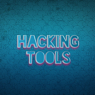 http://www.techumour.tk/2017/07/hacking-tools.html