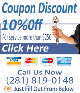 http://plumbingbaytown.com/images/Coupon%202.png