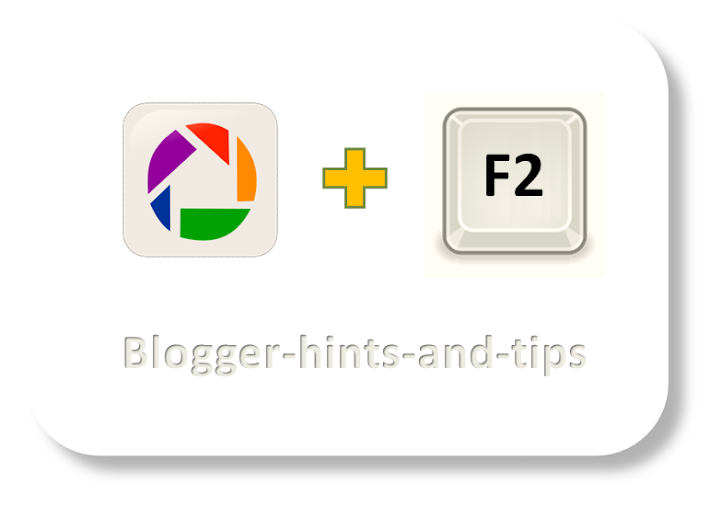 how to change screensaver in picasa