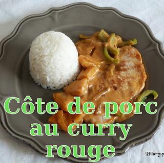 http://danslacuisinedhilary.blogspot.fr/2013/06/cote-de-porc-au-curry-rouge-red-curry.html