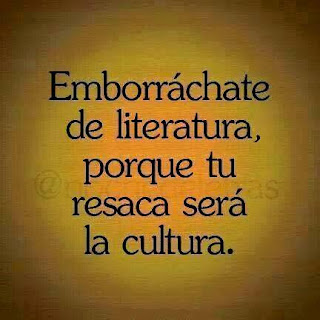 literatura cultura