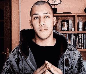 خالد نور الدين
