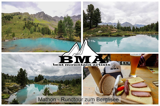 http://www.best-mountain-artists.de/2015/11/003-mathon-rundtour-zum-berglisee.html