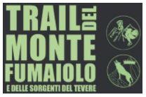 trail-del-monte-fumaiolo