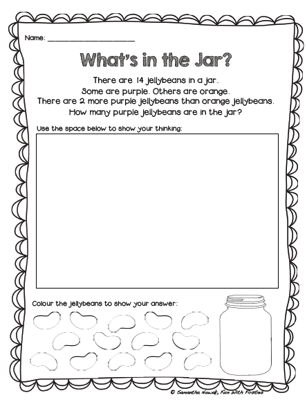 Addition Worksheets : january addition worksheets ~ Free Printable ...