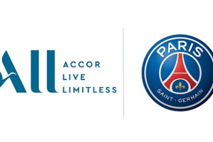 Inilah 10 Klub Eropa dengan Sponsor Termahal di Tahun 2019