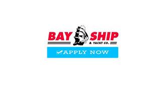seafarers jobs, seaman job vacancy, seaman hiring
