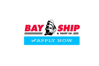 Electrician For Bay Ship & Yacht