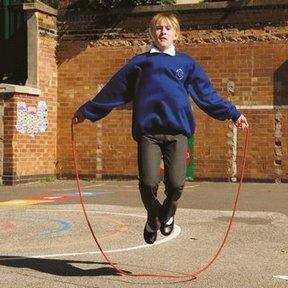 Tag: cara skipping yang benar untuk menambah tinggi badan