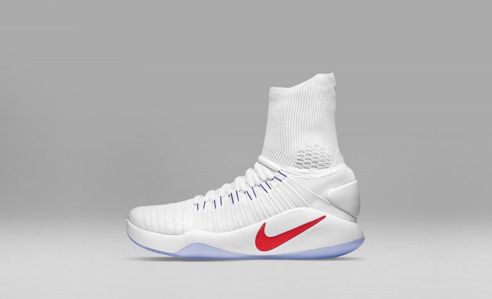 c2009483210c Nike Unveils the Hyperdunk 2016