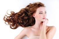 Haarpflege für coloriertes Haar