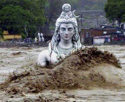 World Bank Loan For Uttarakhand