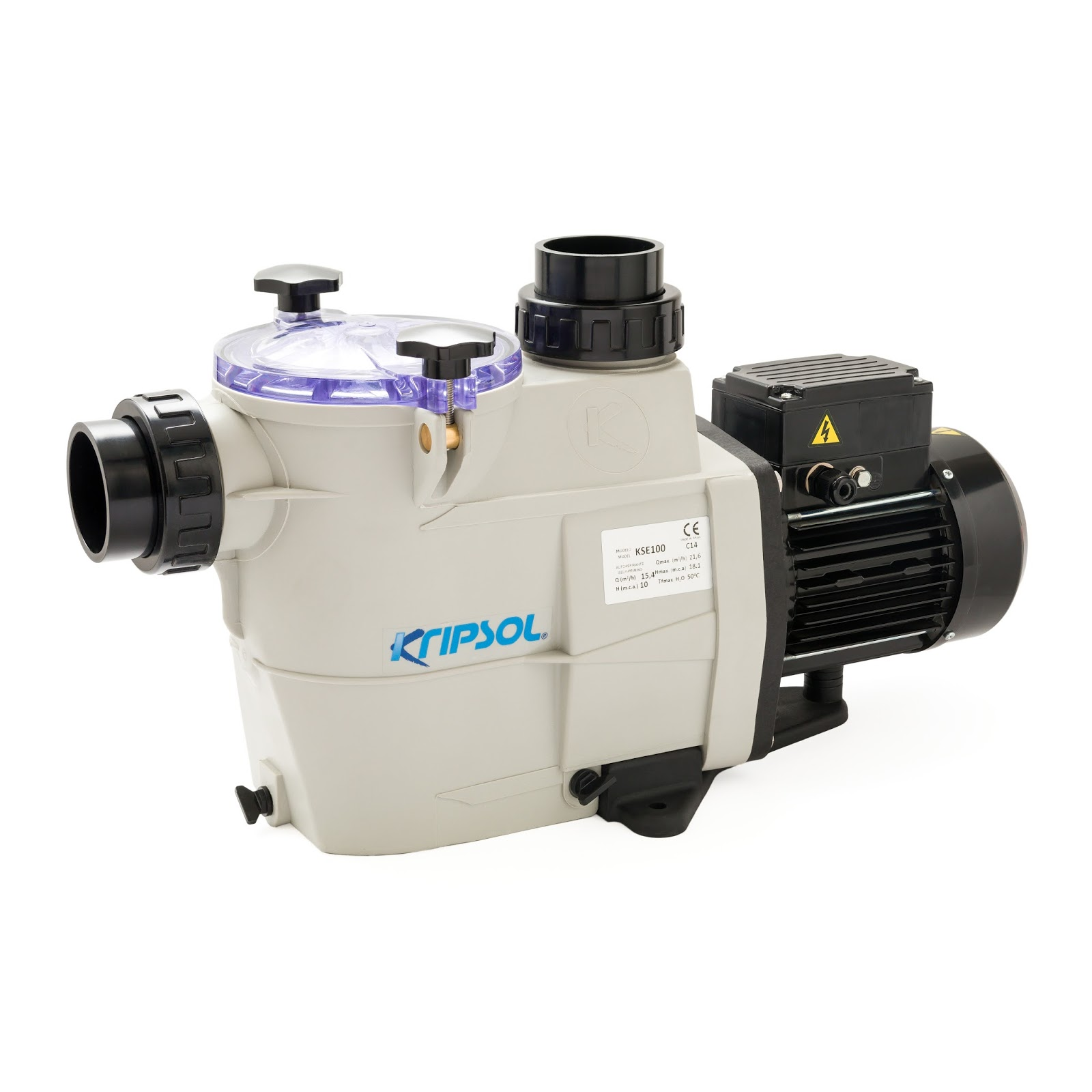 Swimming Pool Filter Pump Price Swimming Pool Companies In Dubai Swimming Pool Builders In Dubai