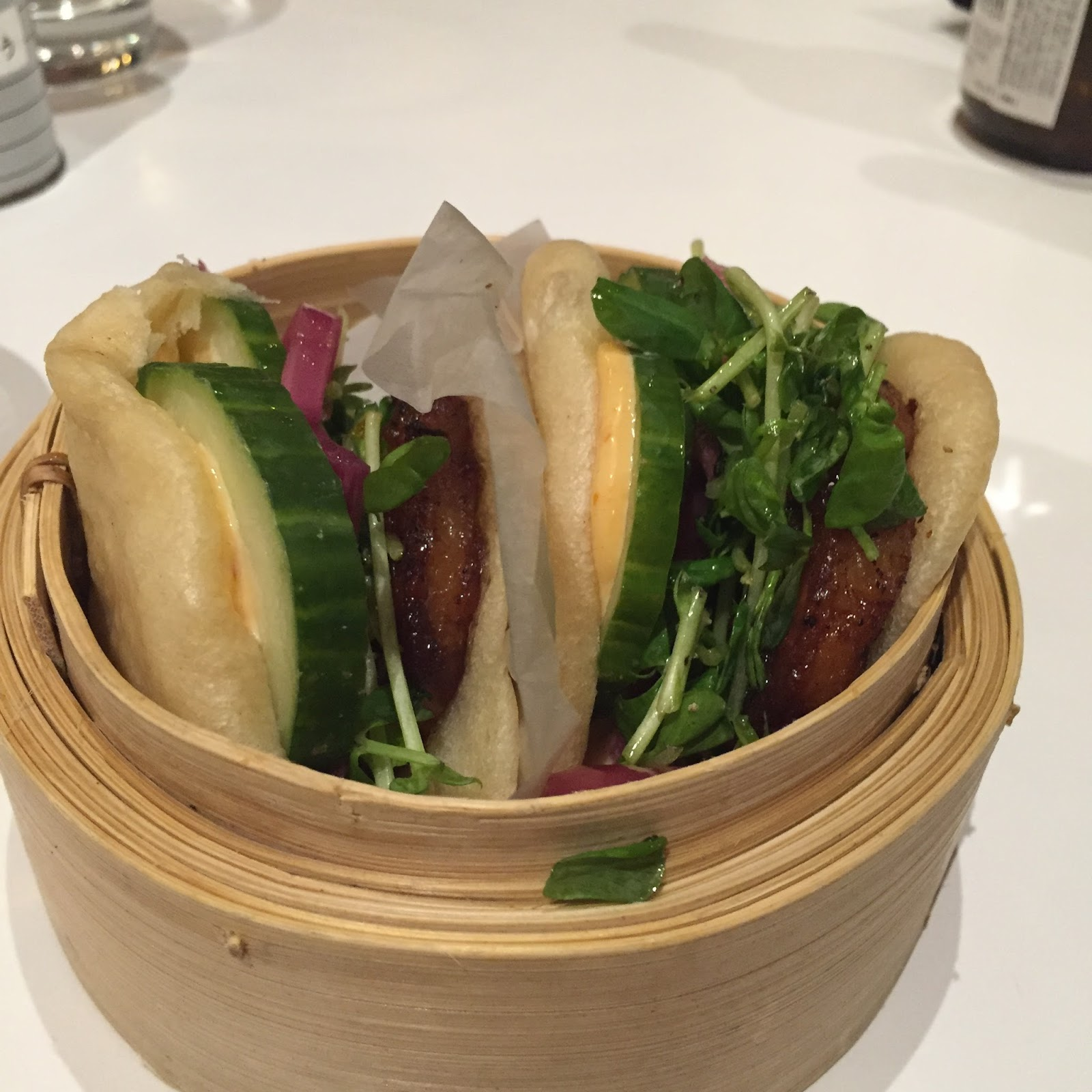 Skip to malou philippines cookbook blog on feedspot rss feed the pork belly bun is unlike all the pork belly buns that ive tasted the bun is light and soft and the aoili had the perfect hint of heat forumfinder Gallery