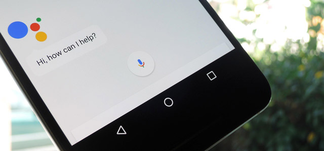 android-google-assistant-arrives-smartphone-lollipop-tablets