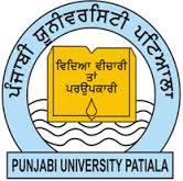 Punjabi University Date Sheet 2017