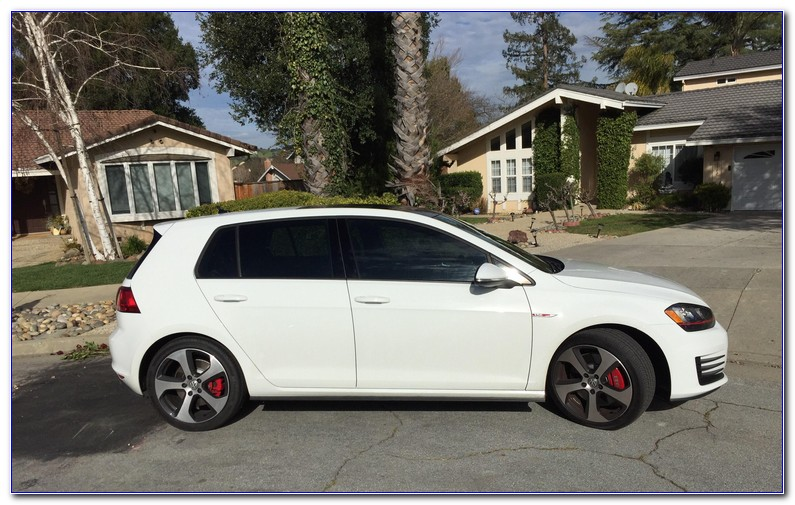 How Much Does It Cost To Get WINDOWS TINTED