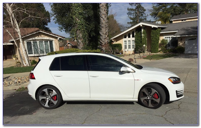 How Much Does It Cost To Get car WINDOWS TINTED