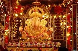 Happy vinayaka chavithi wishes and animated images free download