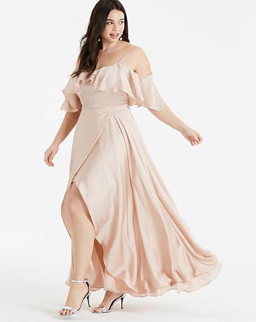 plus-size-dress-kerrleyjooe5