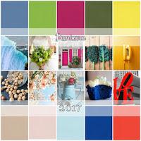 http://www.sueterazul.com.br/2016/10/pantone-2017-tendencias-de-cores.html