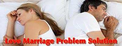 http://kamiyasindoor.com/Love-Intercast-Marriage-Solution.html