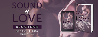 http://the-bookwonderland.blogspot.de/2016/10/blogtour-laini-otis-sound-of-love.html