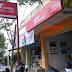 Alamat Agen J&T Express Di Bangkalan