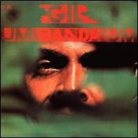 Um Banda Um [1982]