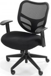 RFM Essentials Chair