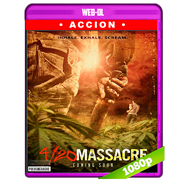 4/20 Massacre (2018) WEB-DL 1080p Audio Dual Latino-Ingles