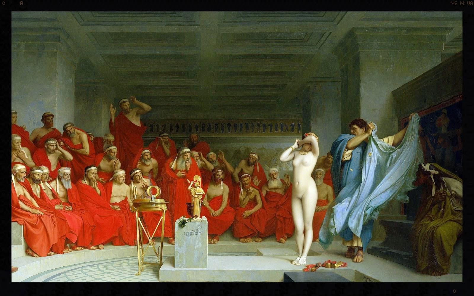 mercado de prostitutas prostitutas famosas de la historia