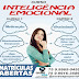 Curso de Inteligência Emocional acontece neste sábado (13) em Ruy Barbosa. Matricule-se!
