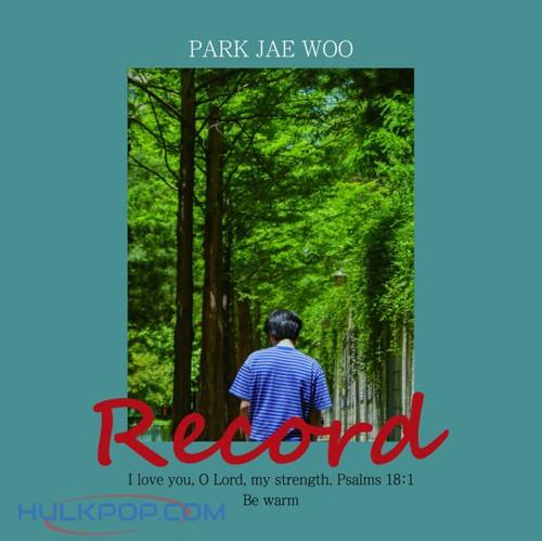 Park Jae Woo – Record