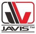 Lowongan Kerja Web Microcontroller/Embedded System&IoT, Web Programmer PT. JAVIS TEKNOLOGI ALBAROKAH