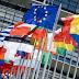 ΕΚΤΑΚΤΟ: Δημοψήφισμα ανακοίνωσε η Τσεχία για την συμμετοχή σε ΕΕ-ΝΑΤΟ – «Ξηλώνεται το γερμανικό πουλόβερ»