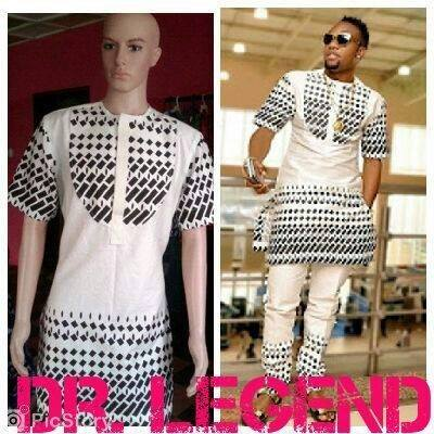 Dr Legend Fashion Republic The Real Fashion Designers