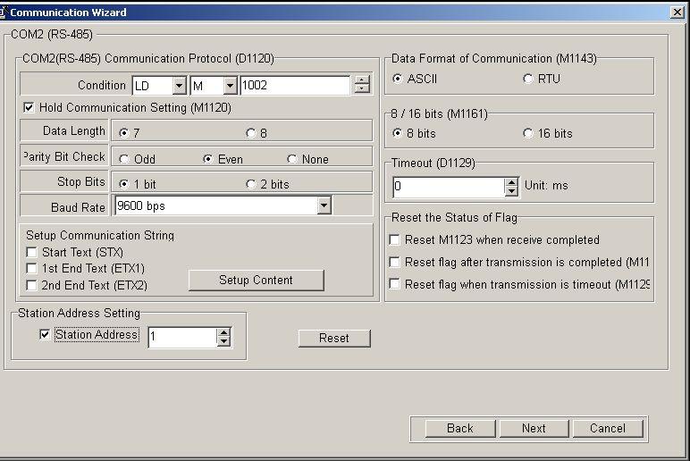 Atv310 Modbus address Communication Manual eav94278