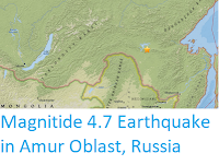http://sciencythoughts.blogspot.co.uk/2017/10/magnitide-47-earthquake-in-amur-oblast.html