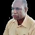 Pemda dan Kepolisian Diminta Sikapi Kondisi di Tembagapura
