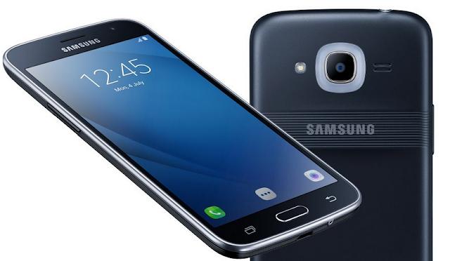 Harga Samsung J2 Pro Terbaru