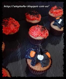 http://amymafer.blogspot.com.es/2017/11/minicupcakes-de-halloween.html